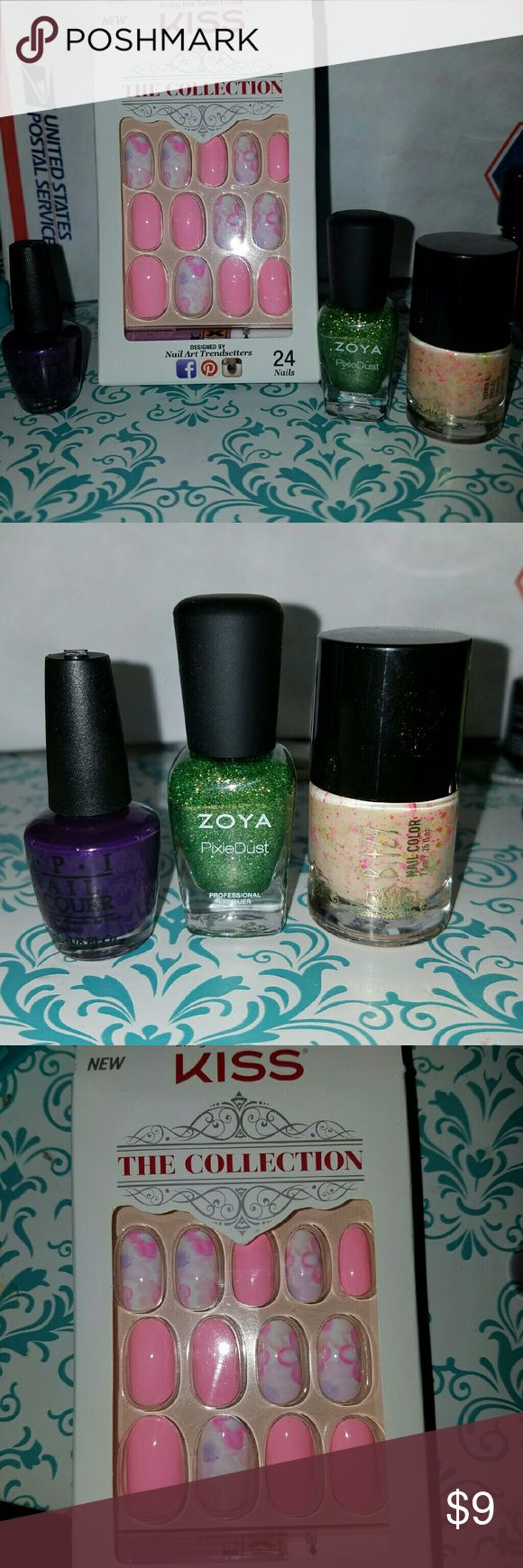 73 best My Posh Closet images on Pinterest | Beauty make up, Make up ...