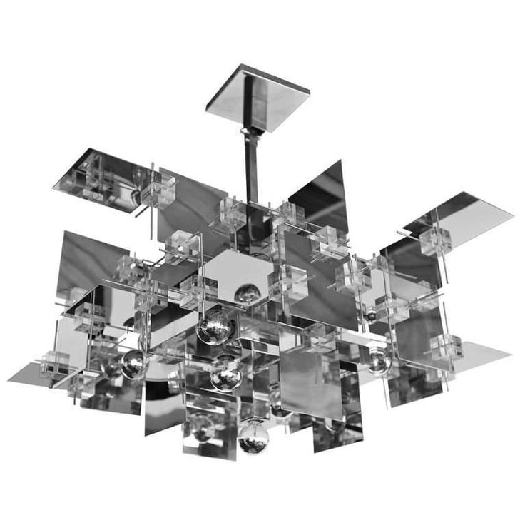 chandelier and pendant lighting. gaetano sciolari chandelier modern chandelierchandelierspendant lights and pendant lighting b