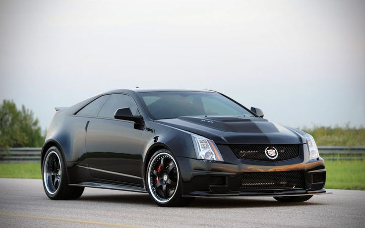 2013 Cadillac CTS-V Coupe http://www.cannoncadillac.com/VehicleDetails/new-2013-Cadillac-CTS_V_Coupe-CTS_V_Coupe-Lakeland-FL/1895599943