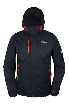 #Mountain warehouse #pulse extreme mens ski #jacket,  View more on the LINK: 	http://www.zeppy.io/product/gb/2/231656904046/