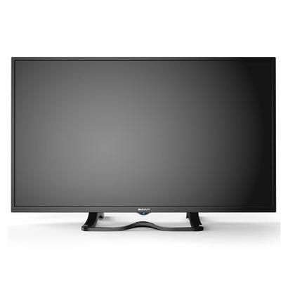 Sunny 106 Ekran 42 inch Full HD Led Tv (ASSOS) Ürün Resmi