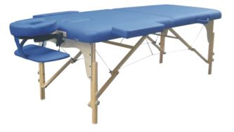Zendu Massage beds