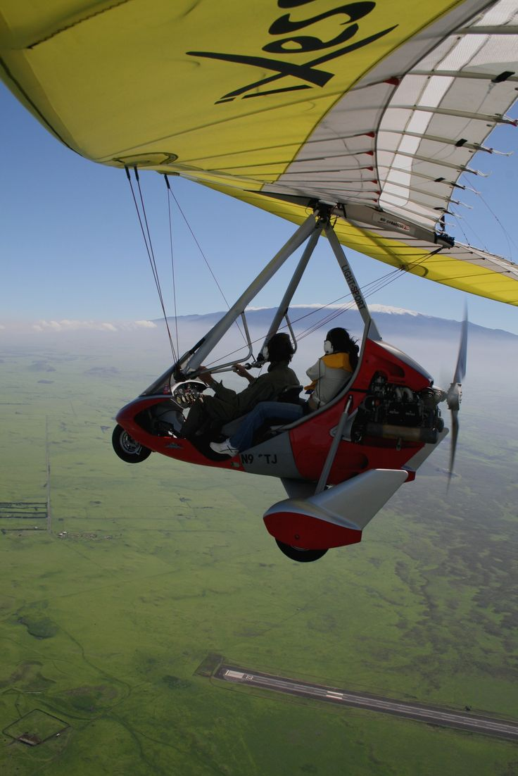 26 Best Images About Gliders On Pinterest Helicopters