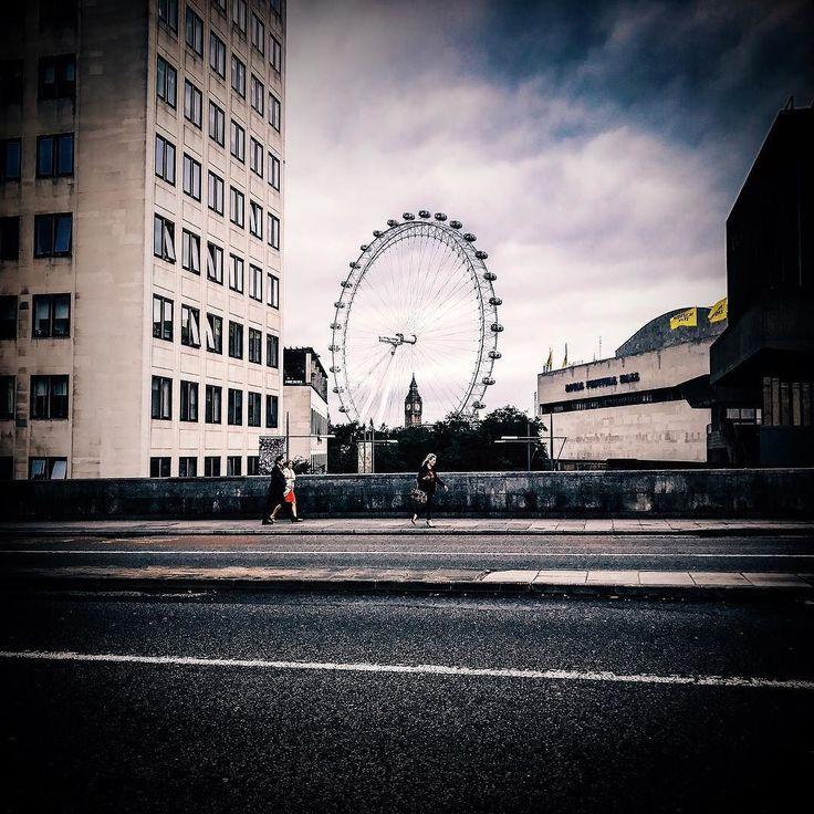 Big Ben peeking.  #ldn #london #londoner #londonlife #londongirl #londoncalling #londoncity #londonlove #londonstyle #london_only #londontown #instagood #instalondon #igers #igersuk #igerslondon #igersoftheday #architectureporn #building #england #architecture #architecturelovers #urban #urbanlife #urbanstyle #urbanliving #urbanphotography #scenic #londoneye