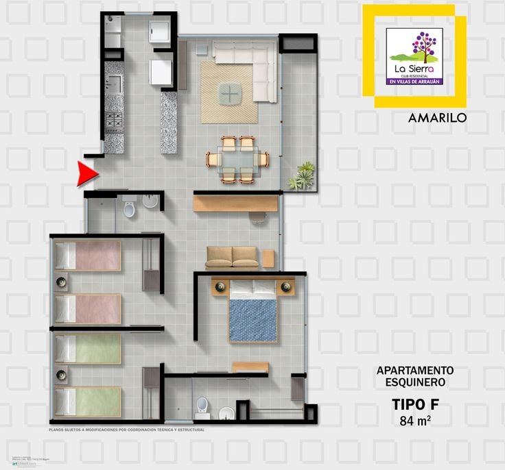 30 best Spanish Architecture images on Pinterest Floor plans