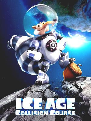 Regarder Now Voir Ice Age: Collision Course Complete Movien Online Guarda stream Ice Age: Collision Course Guarda Ice Age: Collision Course Online RedTube Download Ice Age: Collision Course Filmes Online MOJOboxoffice Full UltraHD #TheMovieDatabase #FREE #Filmes This is Full