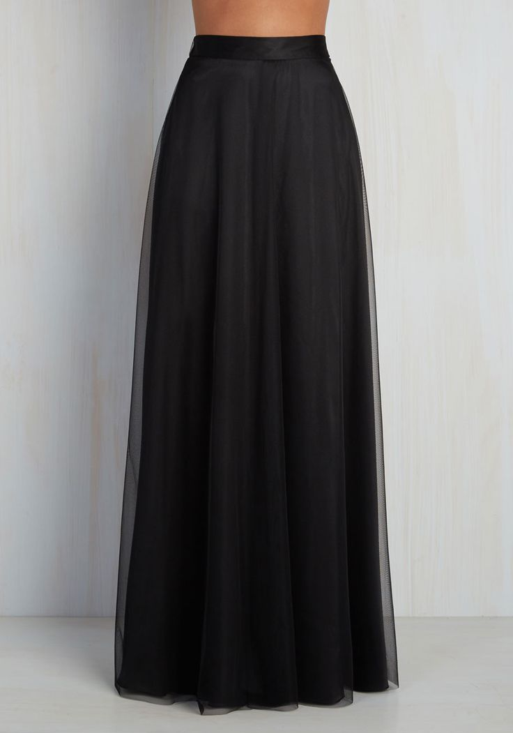 best 25 black maxi skirts ideas on black maxi