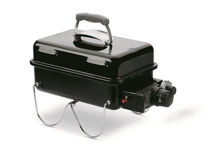 En Bricotiendas ofrecemos las barbacoas de gas Weber, la mejor opción a los parrilleros habituales que ponen por encima de todo la sencillez y rapidez de uso.   Prácticas, elegantes, relucientes y con clase. Están disponibles en versión compacta o familiar.