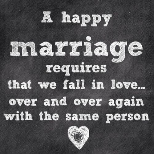 17 Best Husband Wife Love Quotes On Pinterest
