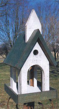 12 best birdouses feeders images on pinterest woodworking plans