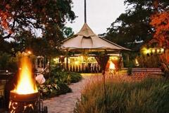 Spier Wine Estate, Stellenbosch, South Africa