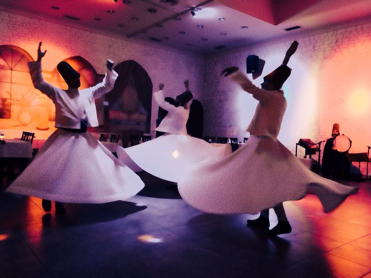 #turkey #istanbul #dancers