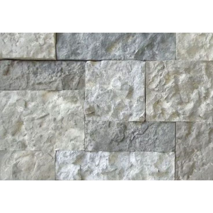 25 Best Ideas About Faux Stone Siding On Pinterest Stone Veneer Exterior Faux Rock Siding