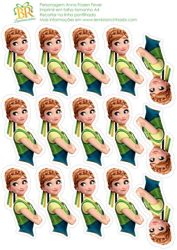 Personagem-Frozen-07.jpg 2,480×3,508 pixeles