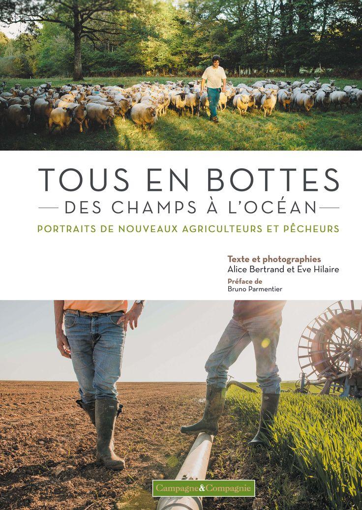 12 best T-shirt agriculteur images on Pinterest Farmer, T shirts - chambre d agriculture du loir et cher