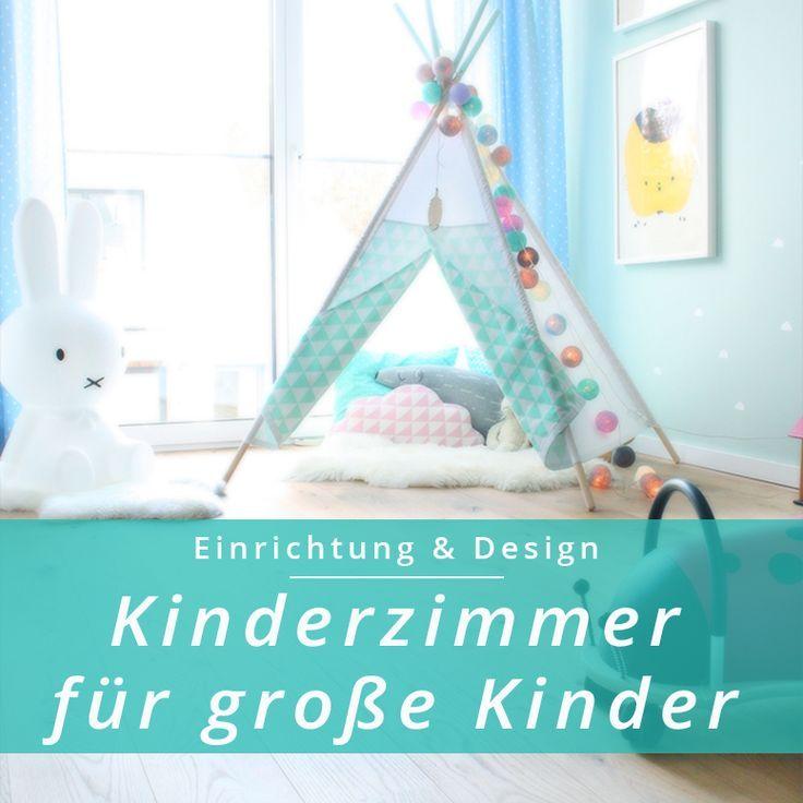 Stunning Kinderzimmer Kinderzimmer Ideen Kinderzimmer Deko Kinderzimmer f r Jungs Kinderzimmer f r M dchen