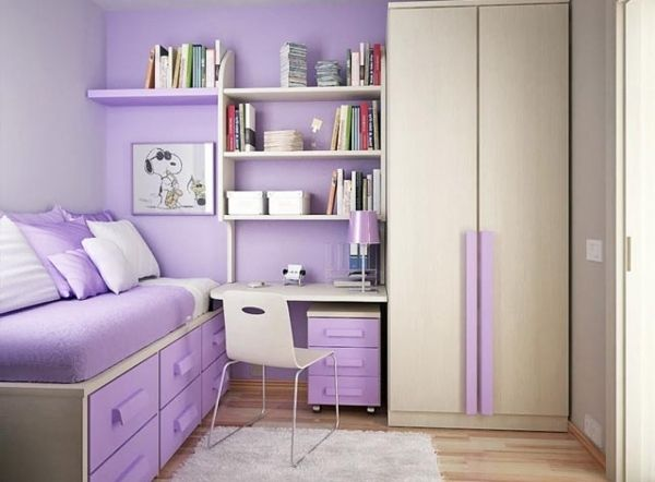 Beautiful Small Bedroom Ideas For Teen Girls Home Design Inspiration Small  Teenage Girl Bedroom Ideas. 17 Best ideas about Small Teenage Bedroom on Pinterest   Small