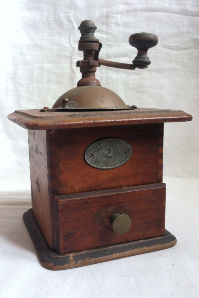 ancien moulin caf coq coulaux cie molsheim al french vintage pinterest. Black Bedroom Furniture Sets. Home Design Ideas