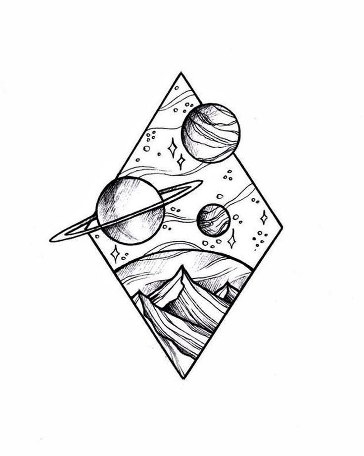 #universediamond #lovely – #Lovely #universediamond