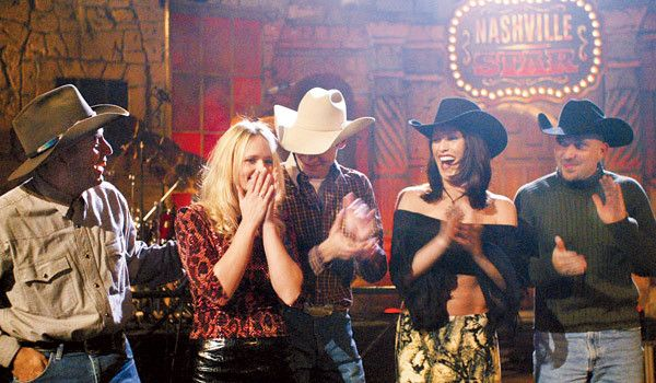 Miranda Lambert Net Worth – Miranda Lambert By the Numbers | OK! Magazine