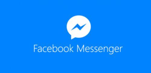 Login To Facebook Messenger with No Facebook AccountNow...