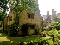 The Vine, Stanton Cotswolds - Accommodation