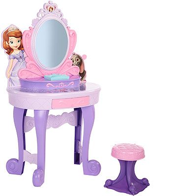 116 best Sofia the First Bedroom images on Pinterest