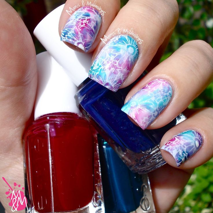 99 best Essie images on Pinterest | Essie, Nail polish and Swatch