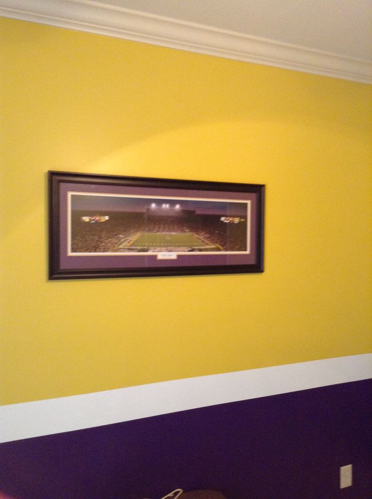 36 best Man Cave images on Pinterest   For the home, Offices and ...