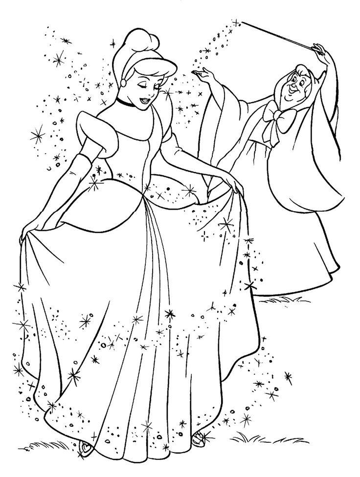 30 Best Cinderella Images On Pinterest