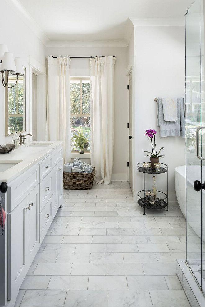 Bathroom Designs 6 X 12