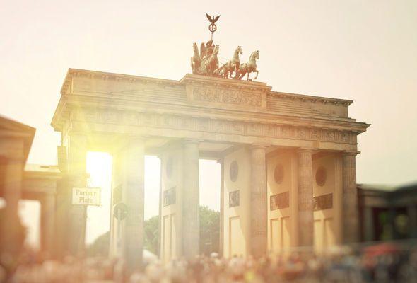 10 необычных способов выучить немецкий Обзор игр, квестов и сериалов, которые помогут заговорить по-немецки