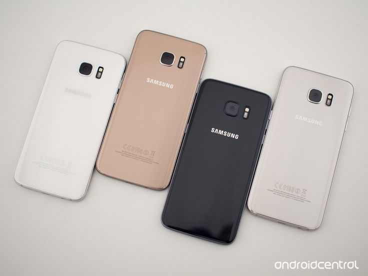 Weekly Poll: Have you pre-ordered a Samsung Galaxy S7? - https://www.aivanet.com/2016/03/weekly-poll-have-you-pre-ordered-a-samsung-galaxy-s7/