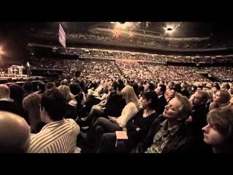92 best Joseph Prince Senior Pastor New Creation Church ...