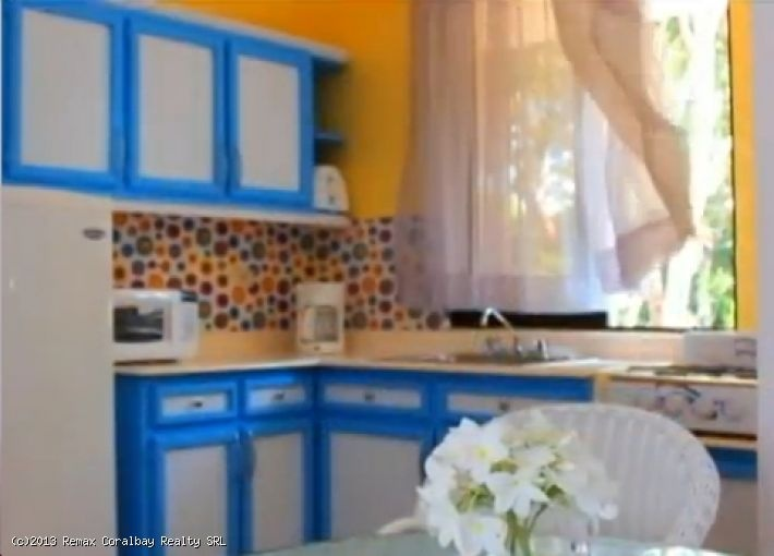 Nice units just outside Sosua and at a great price too.  Ask me about financing options.