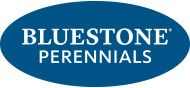 Bluestone Perennials - Family owned and run with over 35 years of experience.  BEST place to buy or mail order plants.