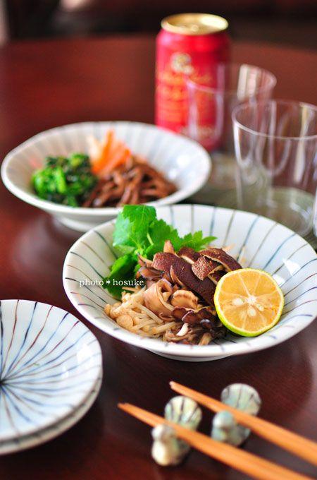 花ヲツマミニ ●和食● blog_import_4ecdde6a4af58.jpg