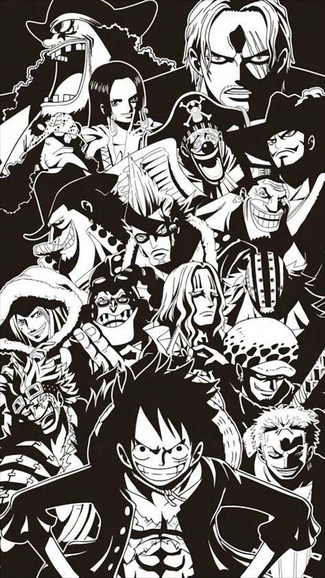 {title} (Dengan gambar) Ilustrasi komik, Seni anime