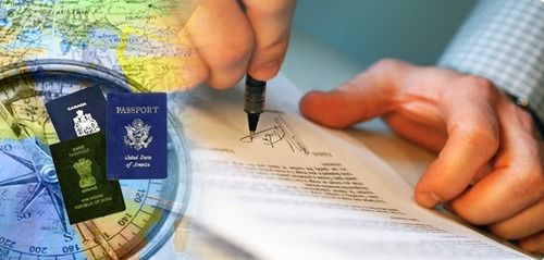http://www.apsense.com/article/get-immigration-services-from-a-reliable-service-provider.html  Hire The Best Service Provide For Immigration Services - Radvision World Consultancy    As the best immigration services provider in delhi those who help with immigrants to make the transition as fast and smooth as possible is increasingly important.  When you are searching an immigration services, the radvision is the right choice   Radvision World Consultancy