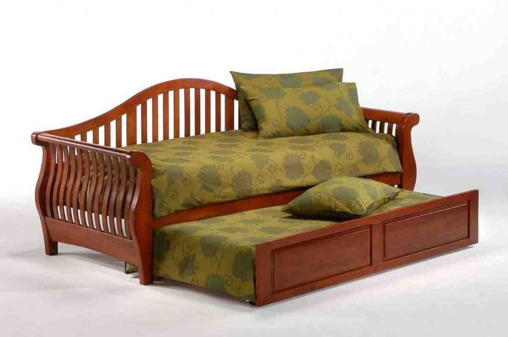 Queen Futon Sofa Bed