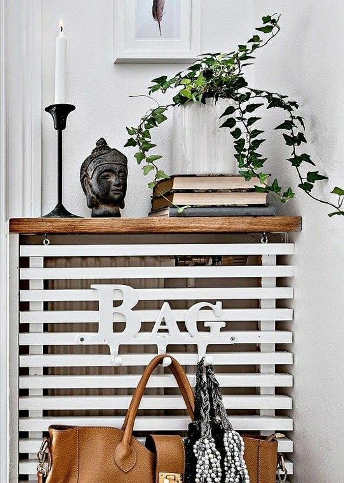 les 25 meilleures id es de la cat gorie radiateurs modernes sur pinterest couverture de radiateur. Black Bedroom Furniture Sets. Home Design Ideas