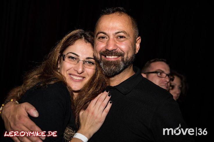 AGH presents Marika Rossa 14.10.2017 © Leroymike - Eventfotograf aus Fulda www.shooting-star.eu (3 / 8)