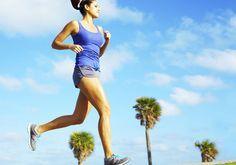 Plano de corrida para quem está começando, quer emagrecer ou completar 15k