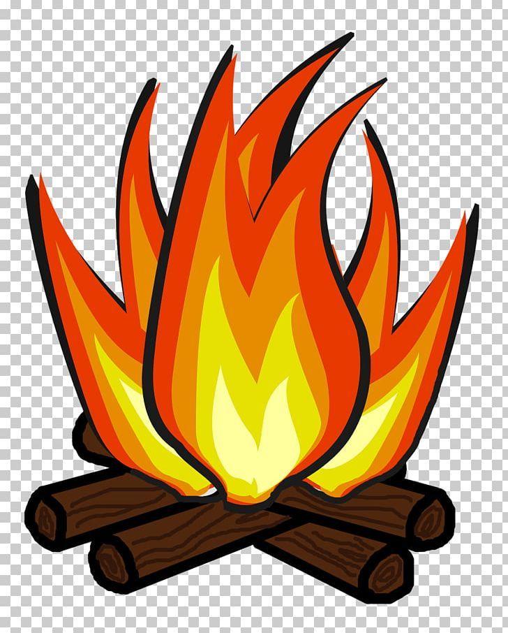 Campfire Camping Tent Png Artwork Bonfire Campfire Camping Cartoon Campfire Drawing Cartoon Artwork Camping Cartoon
