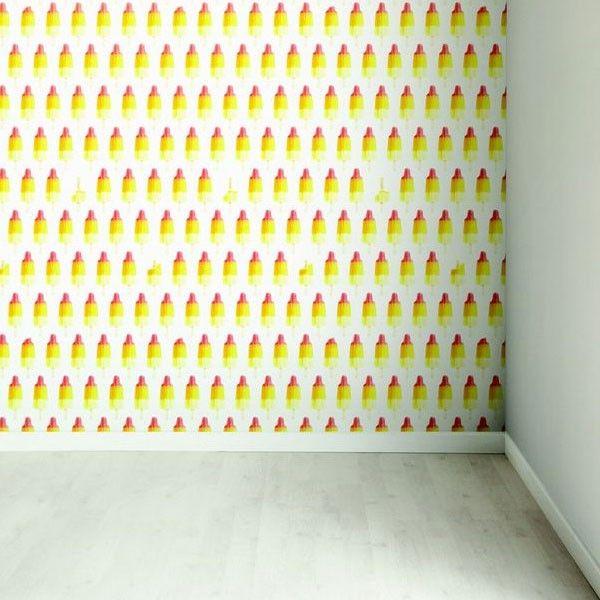 Meer dan 1000 afbeeldingen over WOON: wanden op Pinterest  Bloesems ...