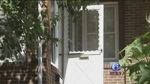 http://www.atvnetworks.com/index.html VIDEO: Police: Woman sexually assaulted at gunpoint, family tied up
