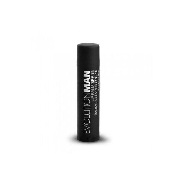 ack black lip balm - 600×600