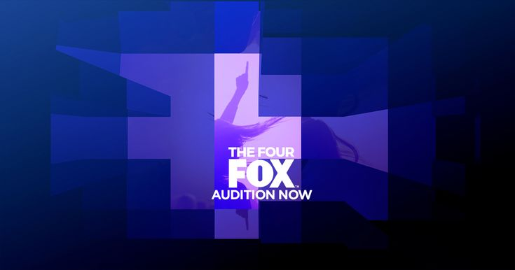 Official site for The Four: Battle for Stardom, a new singing competition coming to FOX. Learn how to audition for the show here.