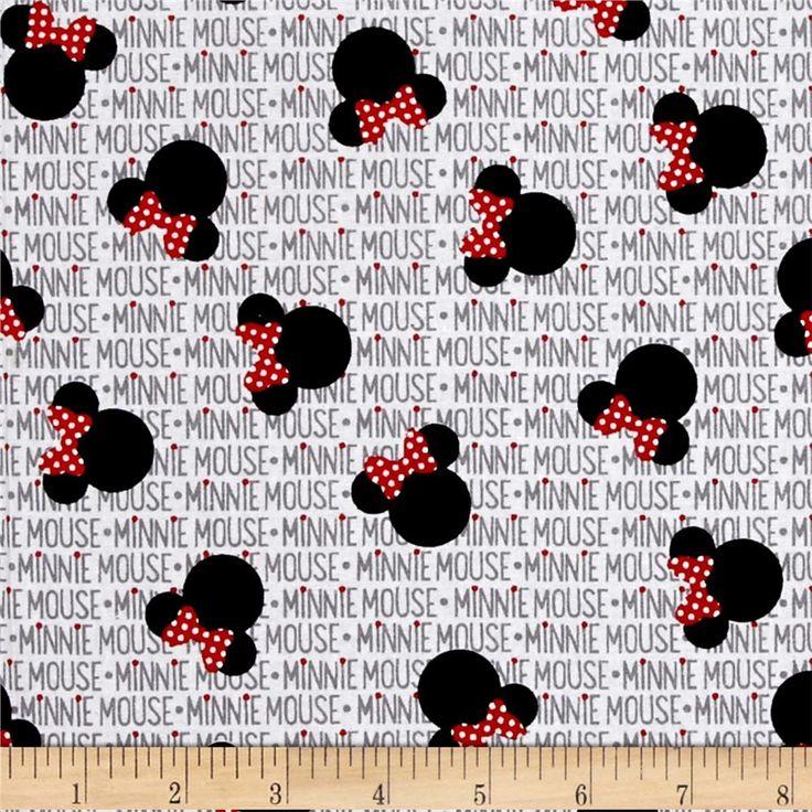153 besten Disney Fabric Ideas Bilder auf Pinterest | Disney stoff ...