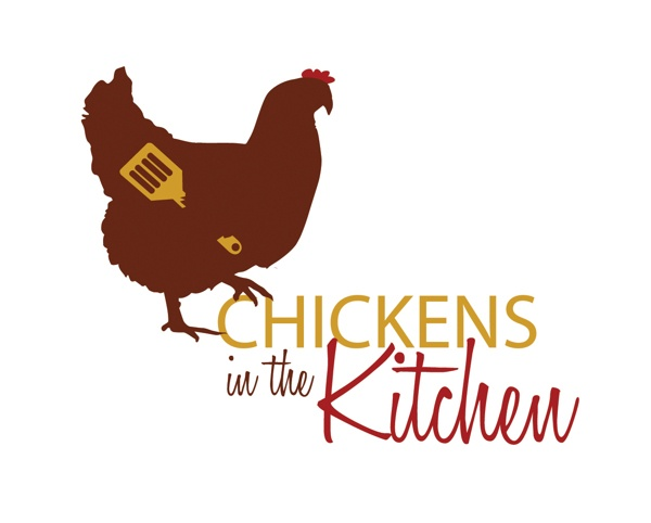 Chicken Kitchen Logo 66 best branding images on pinterest | chicken logo, logo